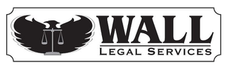 Wall Legal Services